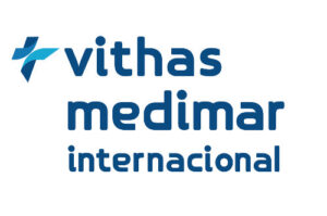 logo-vithas-medimar