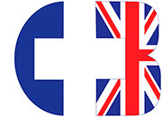 Clinica Britannia British medical clinic and english speaking doctors in calpe